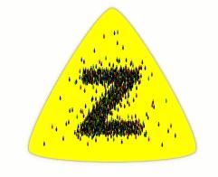Initiative Zivilgesellschaft logo